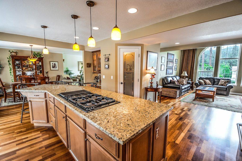 Remodeling Tips: Flooring