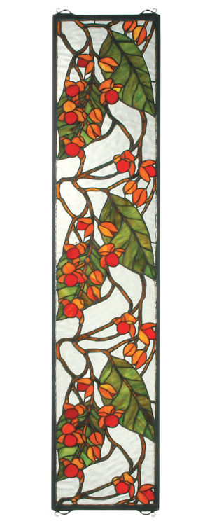 """Bittersweet 