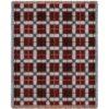 Tapestry Throw Blanket