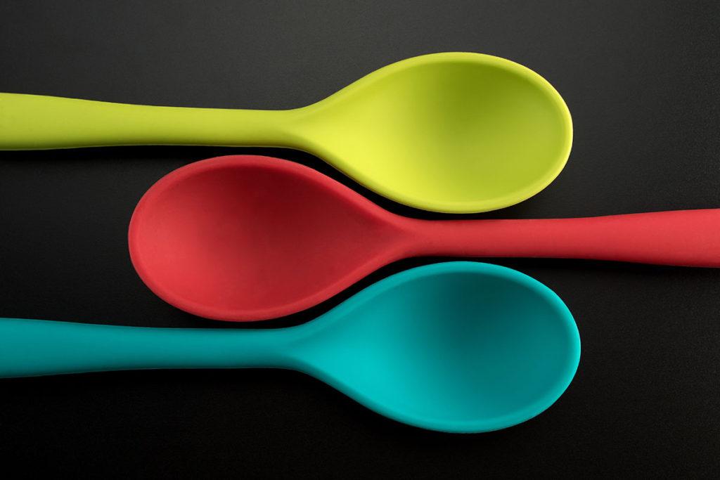 Kitchen Decor Tip #2 -Color Scheme Choices