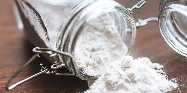 Green Home Cleaning Tips Using Baking Soda