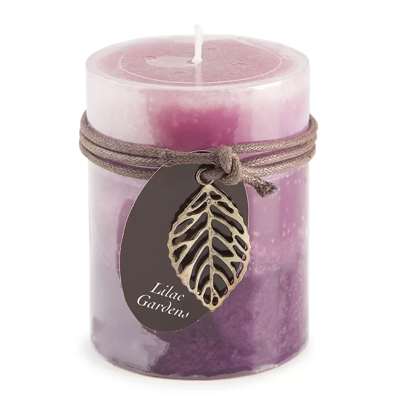 Housewarming Gifts | Scented Candles