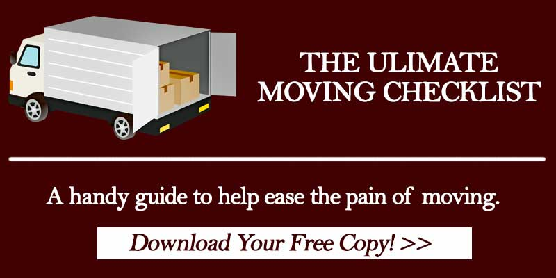Download your free copy of the Ultimate Moving Checklist