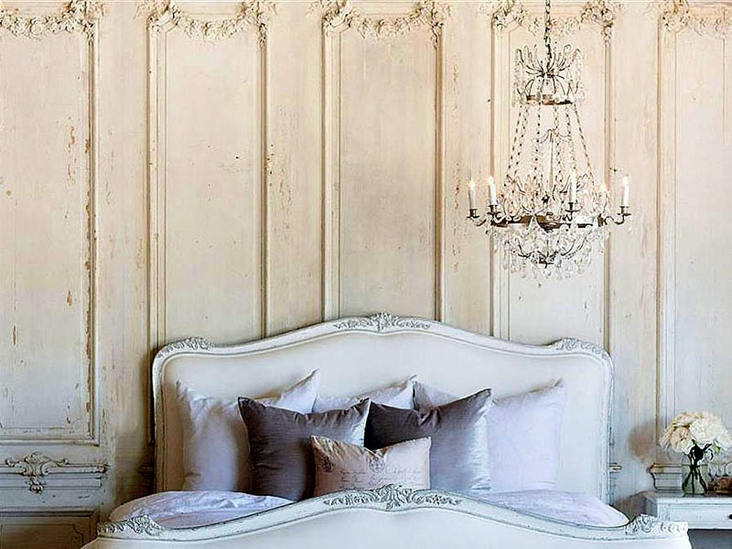 French Country Bedroom Designs We Love