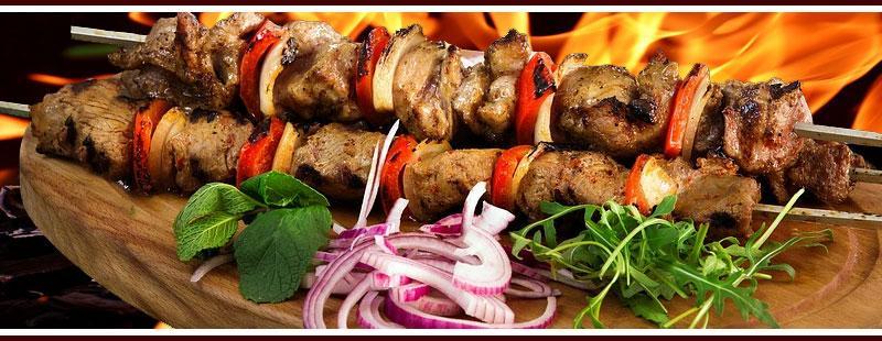 Best Summer BBQ Pork Recipes