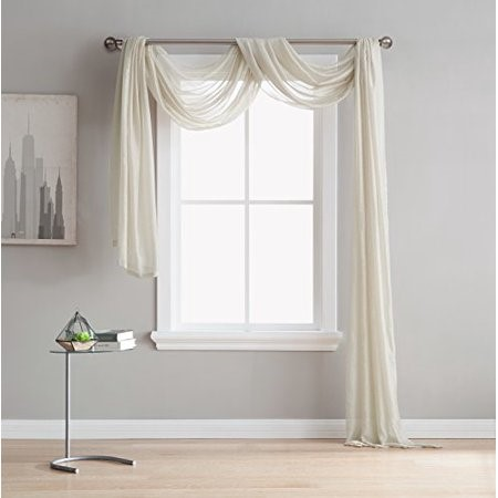 Budget-Friendly Ways to Update Your Home Using Window Coverings