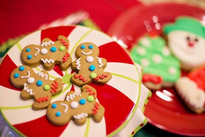 DIY-Christmas-Cookies