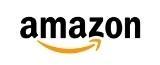 Home Decor Partner Logo Amazon Associates