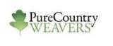 Home Decor Partner Logo Pure Country