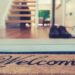 Daily Cleaning Tips to Keep Your House Company Ready