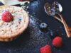 88 Beautiful Tarts and Pies