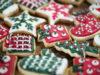 Delightful Christmas Cookies
