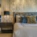 Make a Style Statement in Your Bedroom